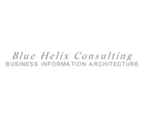 Bluehelix